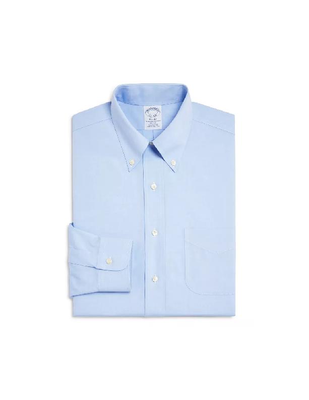 great wrinkle free dress shirt