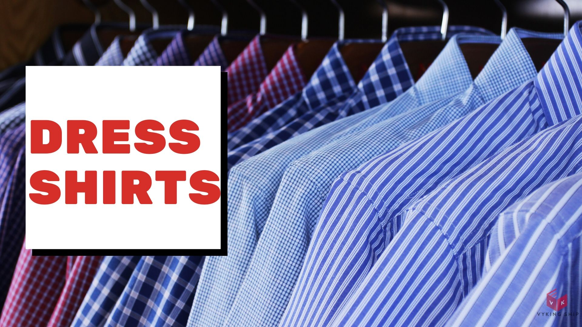 wrinkle free dress shirts for men