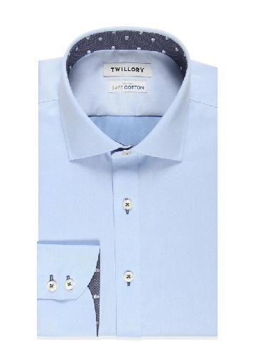 best wrinkle free dress shirts