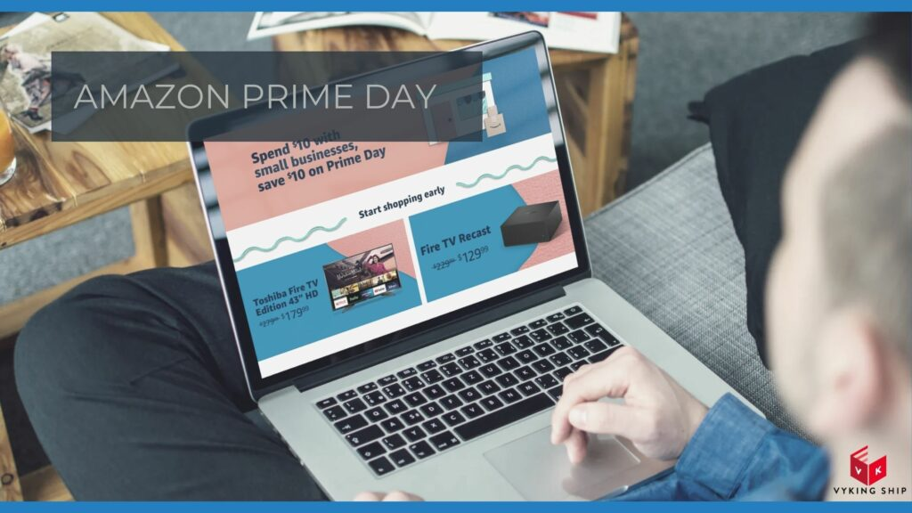 Best Deals on Amazon Prime Day 2020