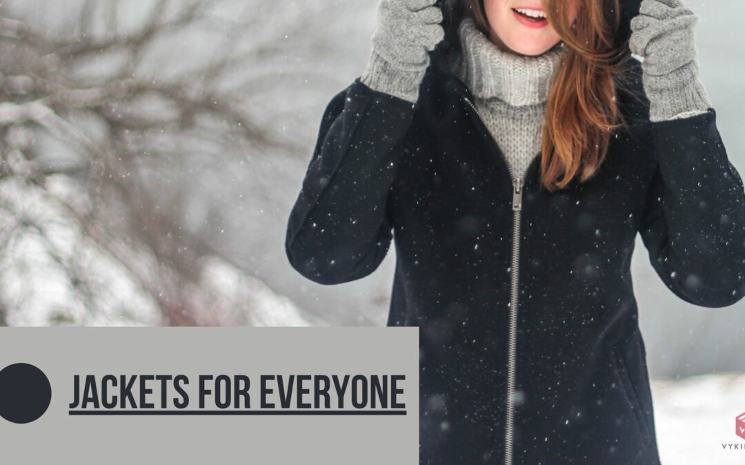 Best Places to Buy Winter Jackets for Men and Women