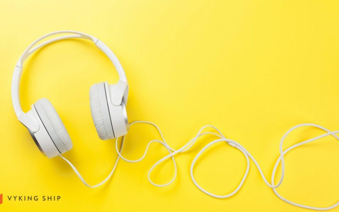 6 Best Active Noise Cancelling Headphones We Love