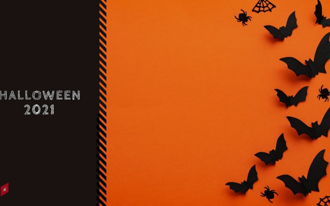 Popular Fun Picks for Halloween 2021 on Target